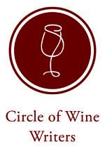 Circle of Wine Writers UK