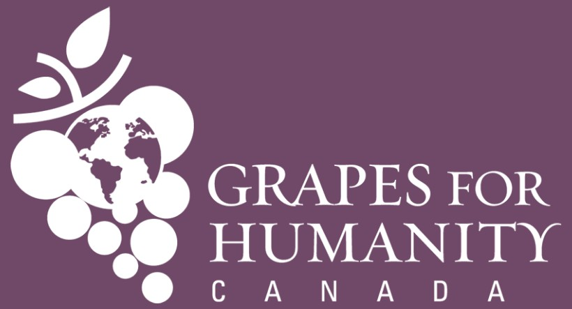 Grapes Of Humanity