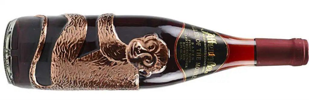 Monkey Wine