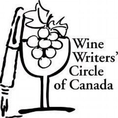 Member Of Wine Writers' Circle Of Canada